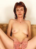 Hot 50 year old sluts