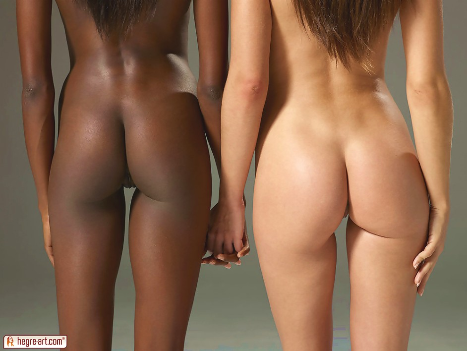 All clear, Valerie and caprice hegre art nude studio apologise, but