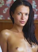 Nicole Hotel Massage