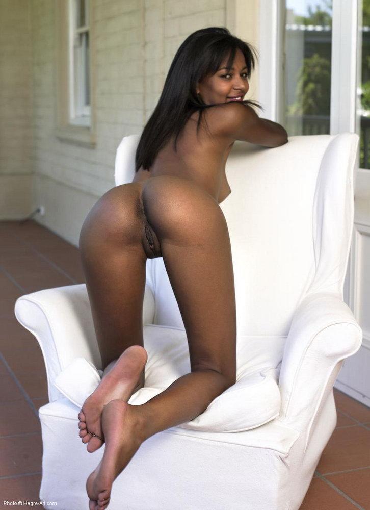 Nude nasty asian girl