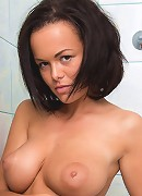 LINET - free gallery