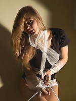 Erotic Tie