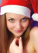 Amelie | Christmas Present